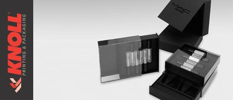 红酒橱窗设计效果图分享展示