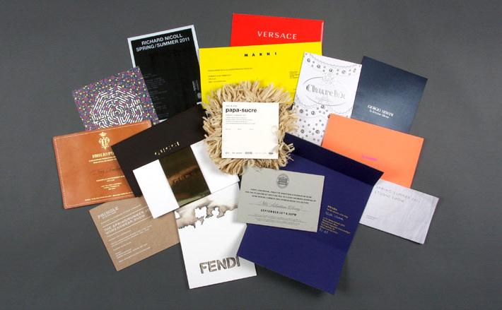 包装设计 手提袋设计     早先wallpaper这本杂志那时还在泉州,10年来