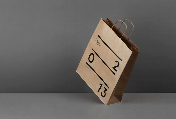 纸袋设计- 纸盒包装-礼品包装-吊牌辅料-名片信封便签等一系列品牌
