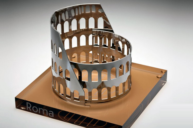 艺术囹�a�b&��#�+���_ b>蒂芙尼[tiffany]古罗马艺术饰品展示架 /b>_家具灯光,橱窗陈列