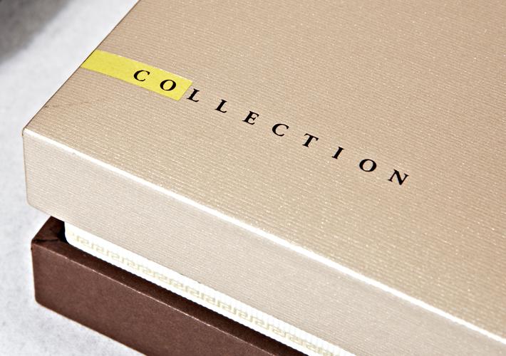 lv钛金特种纸礼盒包装设计,包装设计,dior鞋盒【品牌纸袋包装设计定制