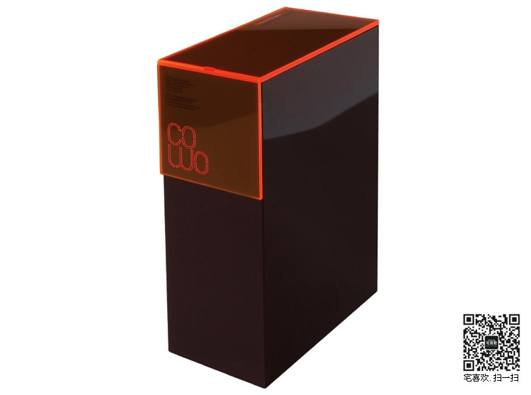 包装袋设计,纸盒包装,包装公司,包装盒设计,纸袋【品牌纸袋包装设计