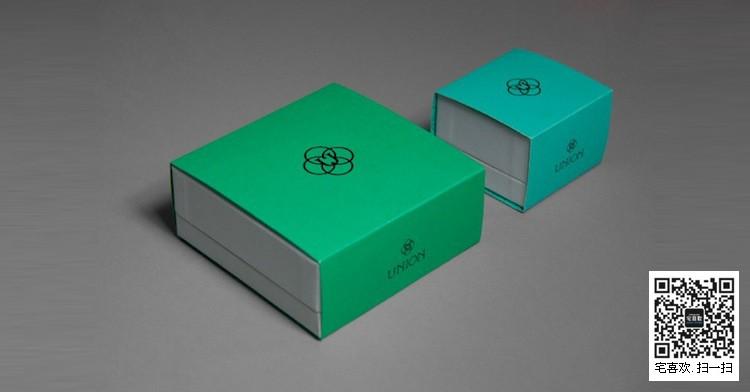 英国包装结构设计行家