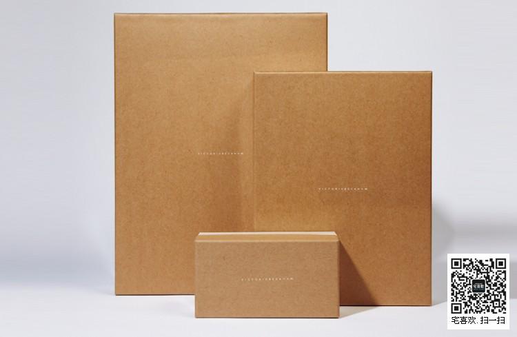 英国包装结构设计行家_包装公司_礼盒包装|纸袋|实木