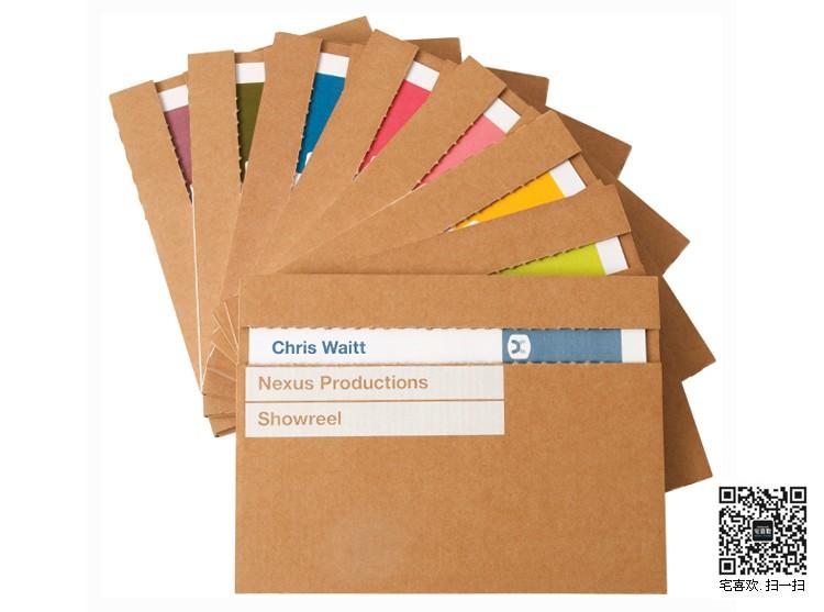 英国包装结构设计行家_包装公司,产品包装,包装盒,红酒盒,礼品包装