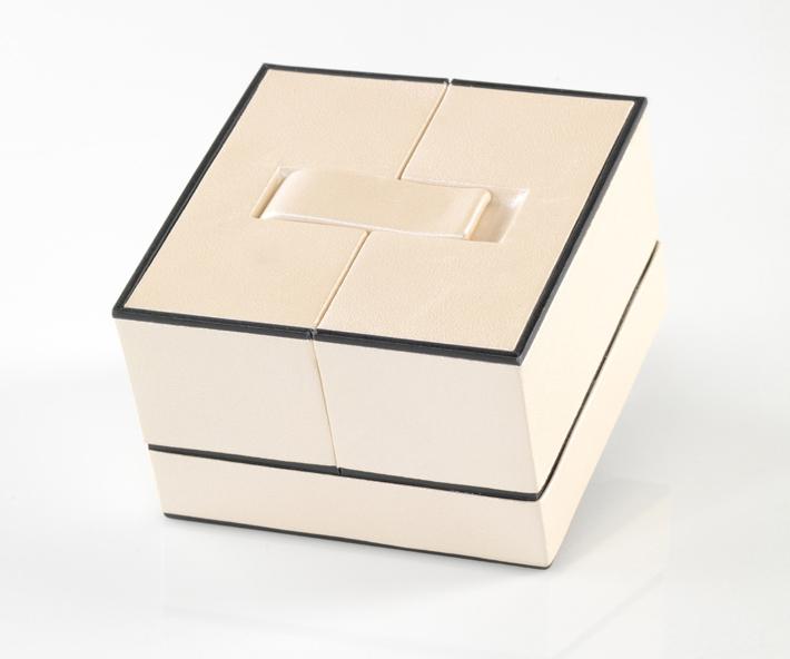 gainerie91法国礼品包装设计整合者_包装公司,产品包装,包装盒,红酒盒
