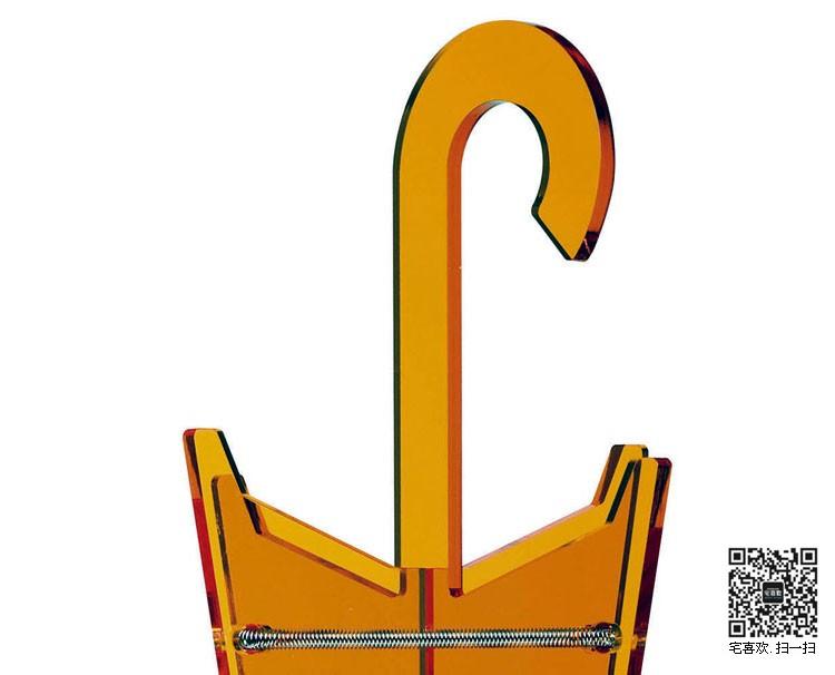 lettera玫瑰金托盘_模特道具,陈列道具,橱窗道具,实木衣架【模特衣架