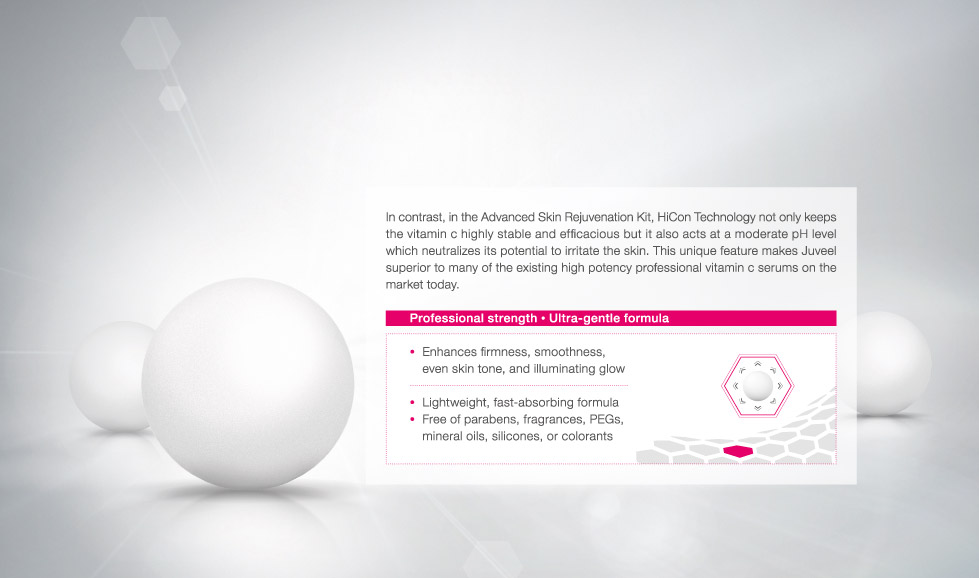 MEDSKIN SOLUTIONS, DR. SUWELACK位于北莱茵威斯特伐利亚,母公司在金属&制药领域上有着广泛的产业链,公司为了有效的实现品牌战略发展,通过创立新品牌在多个细分市场上销售不同的产品。MEDSKIN SOLUTIONS聘任mariusfahrner品牌包装设计公司。创造一个可视化的品牌标识,同时须要传递出企业的社会责任感。