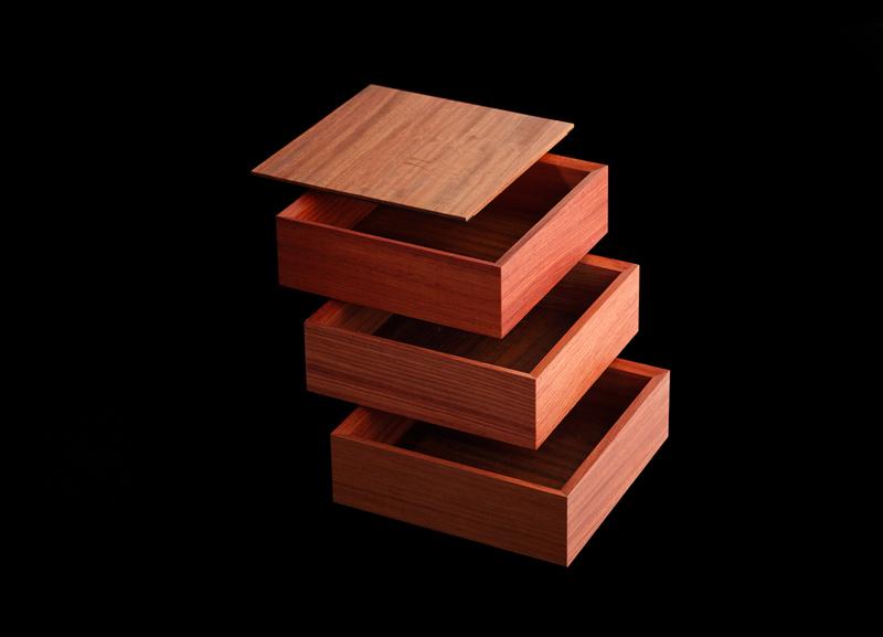产品包装,包装盒,红酒盒