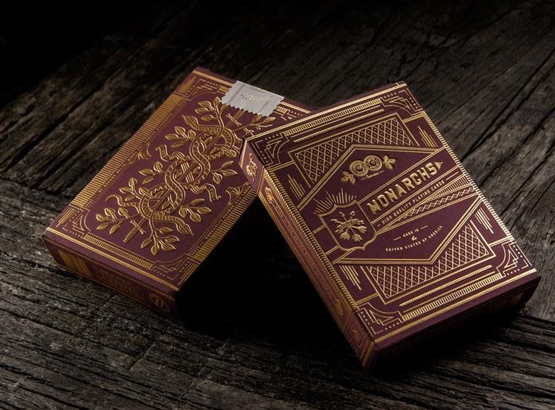 设计_包装公司,产品包装,包装盒,红酒盒,礼品包装【纸盒包装百度宅图片