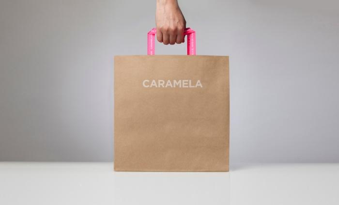 纸袋设计五步曲_手提袋设计