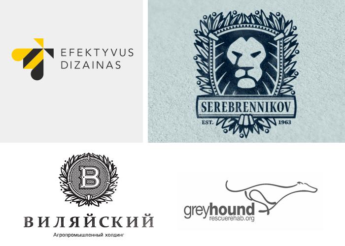 英皇徽章&纸袋设计_手提袋设计,手提袋设计,包装袋设计,手提袋,纸袋