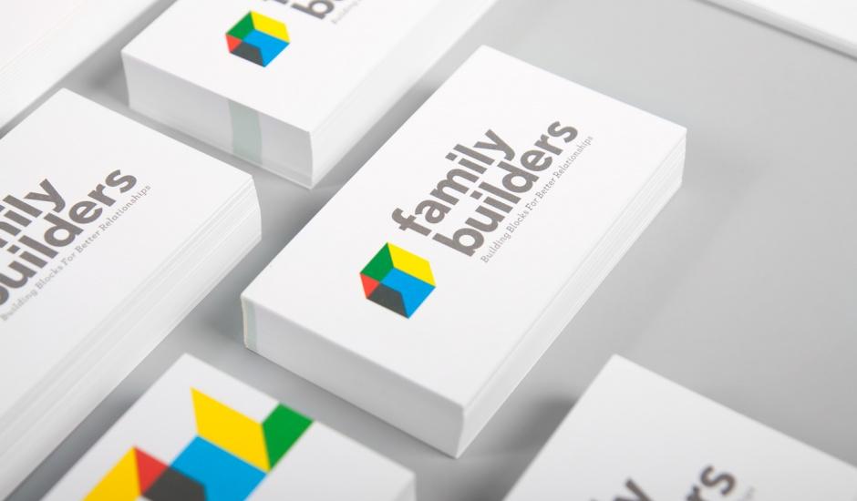 系统化的包装设计_包装公司,产品包装,礼品包装【纸盒包装百度宅喜欢