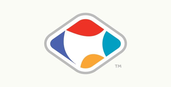 logo logo 标志 设计 矢量 矢量图 素材 图标 700_357